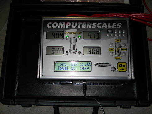 http://www.jsoclub.com/5/photo/1469.jpg