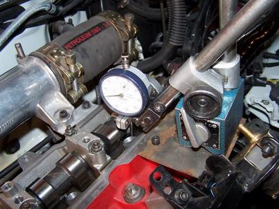 jso conseils pour preparation et optimisation moteur ...